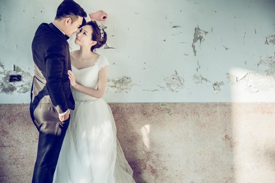 自助婚紗,自主婚紗推薦,台南 自助婚紗,tn10