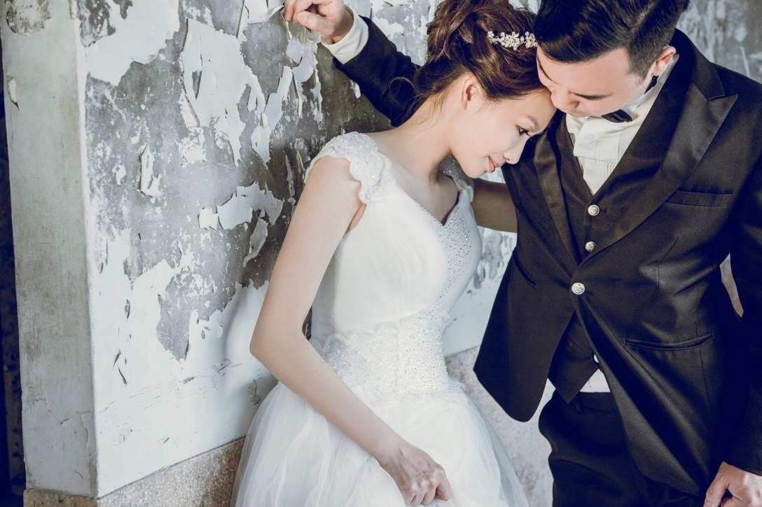 自助婚紗,自主婚紗推薦,台南 自助婚紗,tn11