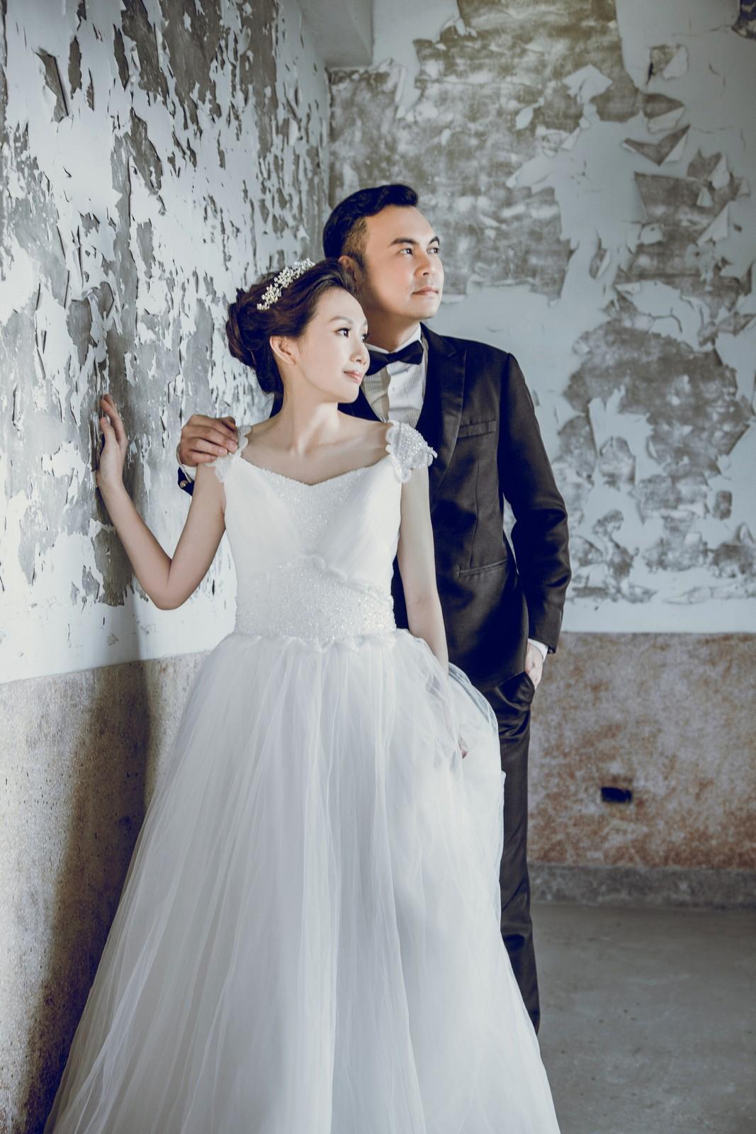 自助婚紗,自主婚紗推薦,台南 自助婚紗,tn12