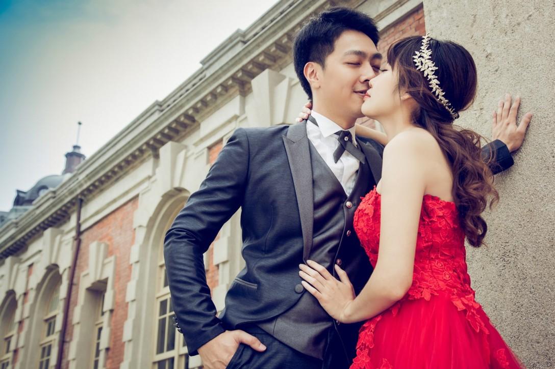 自助婚紗,自主婚紗推薦,台南 自助婚紗,tn13