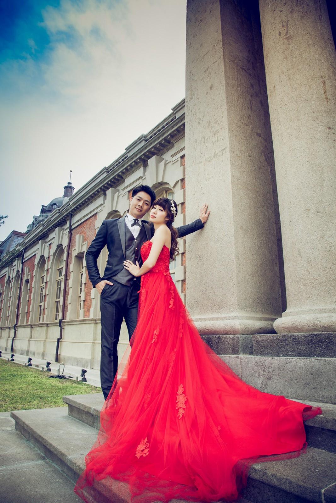 自助婚紗,自主婚紗推薦,台南 自助婚紗,tn14