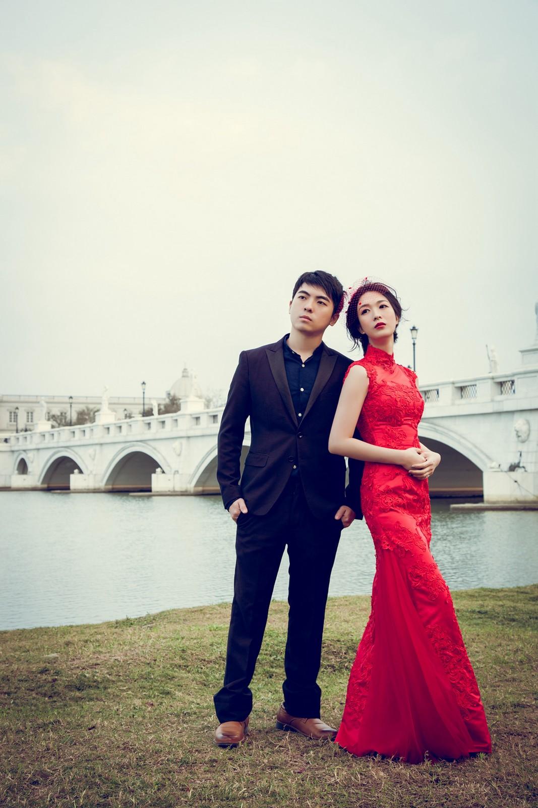 自助婚紗,自主婚紗推薦,台南 自助婚紗,tn15