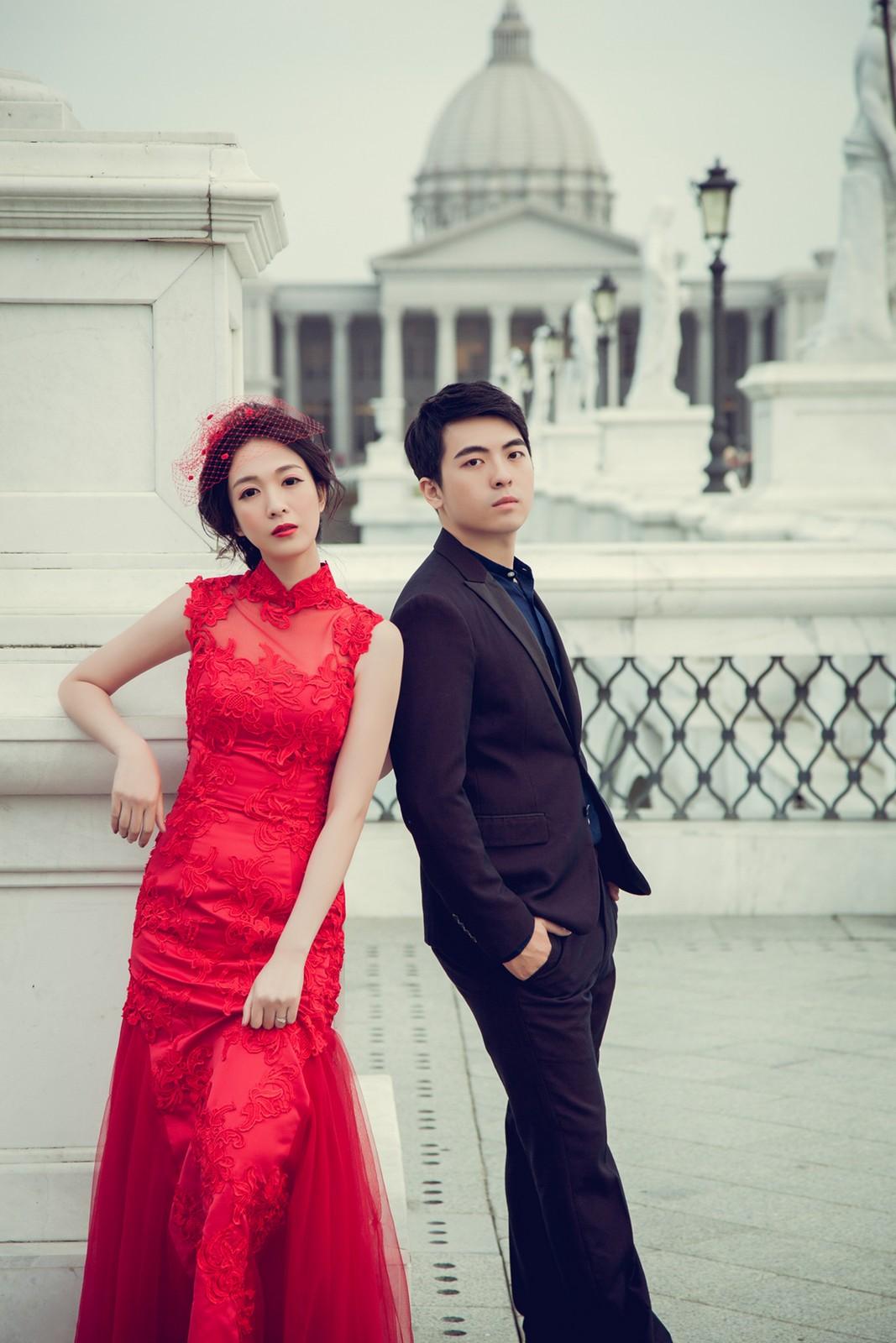 自助婚紗,自主婚紗推薦,台南 自助婚紗,tn16