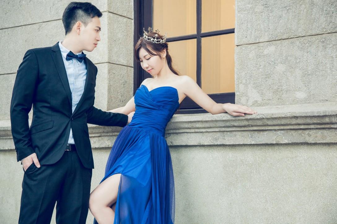 自助婚紗,自主婚紗推薦,台南 自助婚紗,tn18