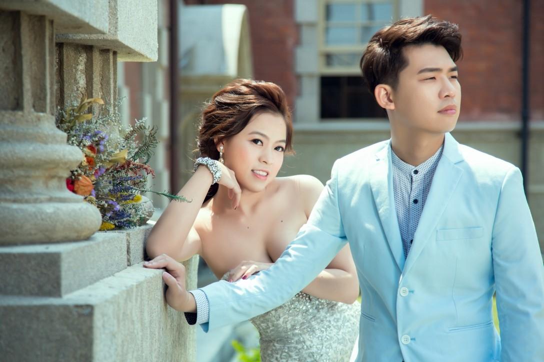 自助婚紗,自主婚紗推薦,台南 自助婚紗,tn19