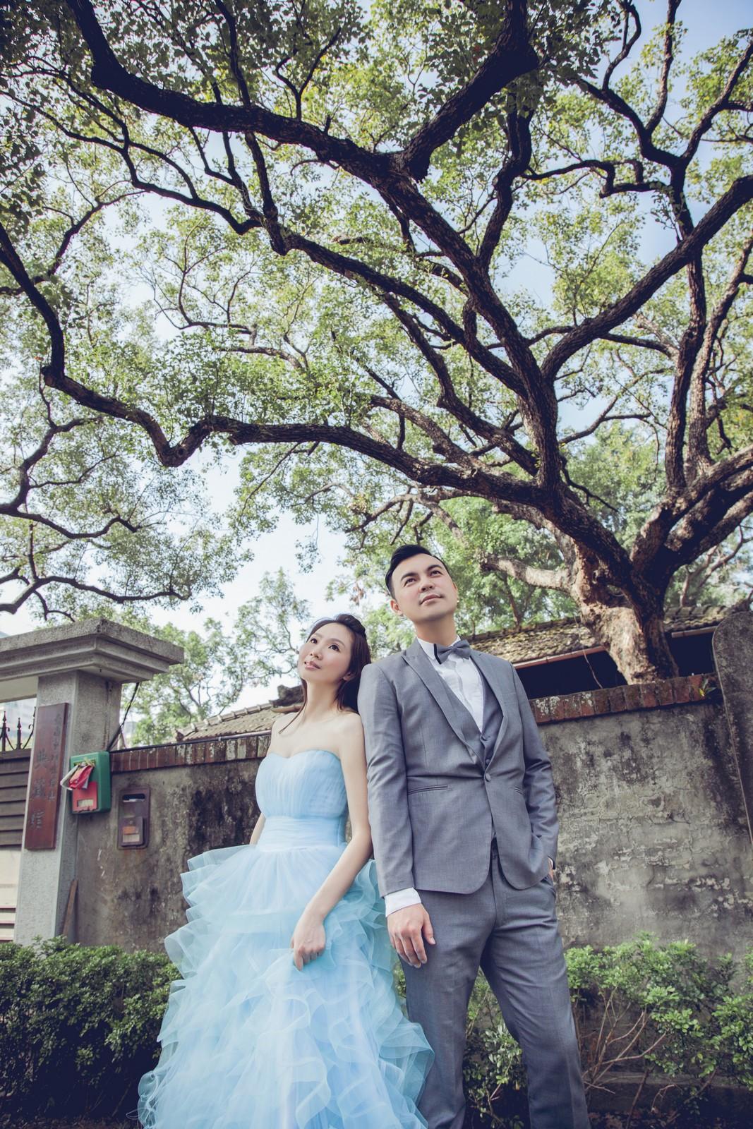 自助婚紗,自主婚紗推薦,台南 自助婚紗,tn21