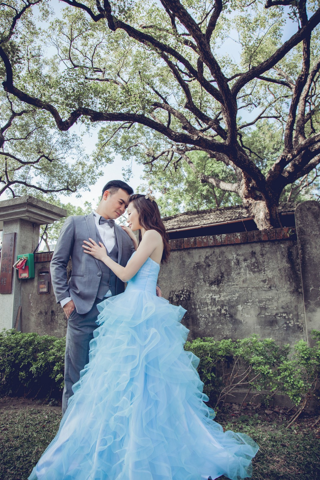 自助婚紗,自主婚紗推薦,台南 自助婚紗,tn22