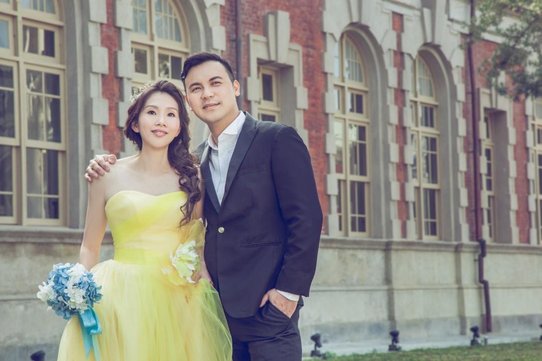 自助婚紗,自主婚紗推薦,台南 自助婚紗,tn23