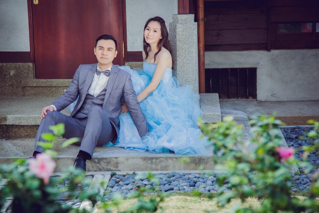 自助婚紗,自主婚紗推薦,台南 自助婚紗,tn25