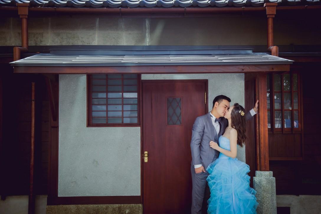 自助婚紗,自主婚紗推薦,台南 自助婚紗,tn26