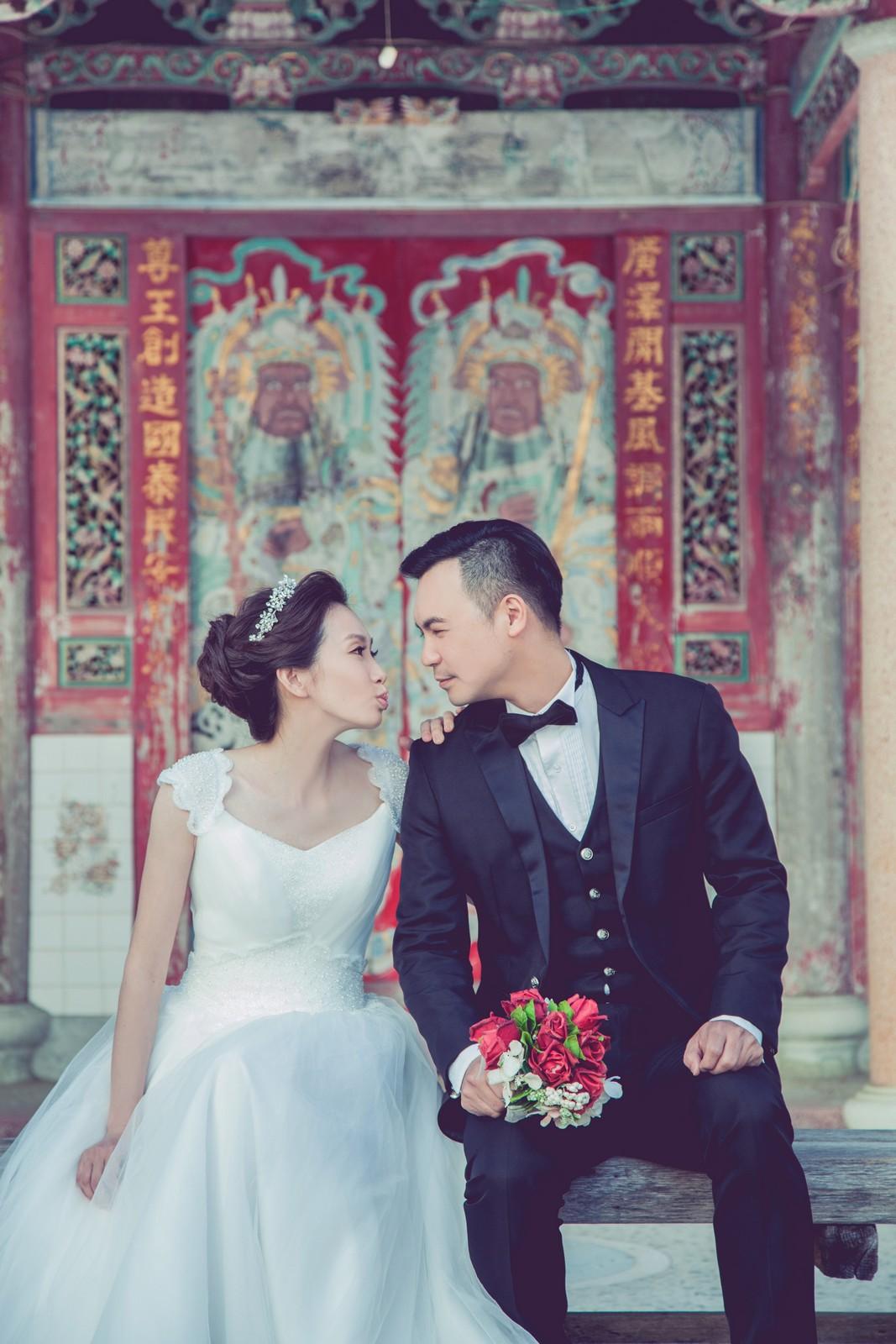 自助婚紗,自主婚紗推薦,台南 自助婚紗,tn27