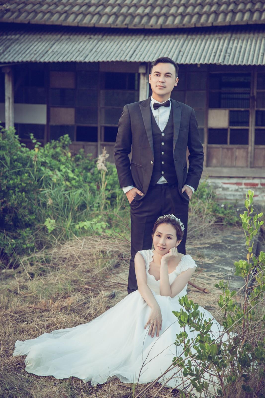 自助婚紗,自主婚紗推薦,台南 自助婚紗,tn28