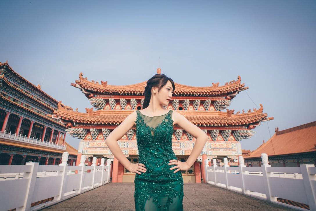 自助婚紗,自主婚紗推薦,台南 自助婚紗,tn29