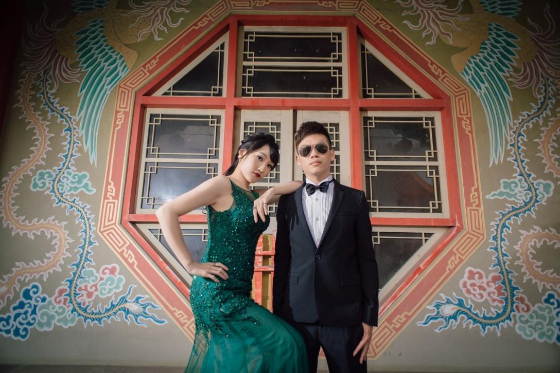 自助婚紗,自主婚紗推薦,台南 自助婚紗,tn30