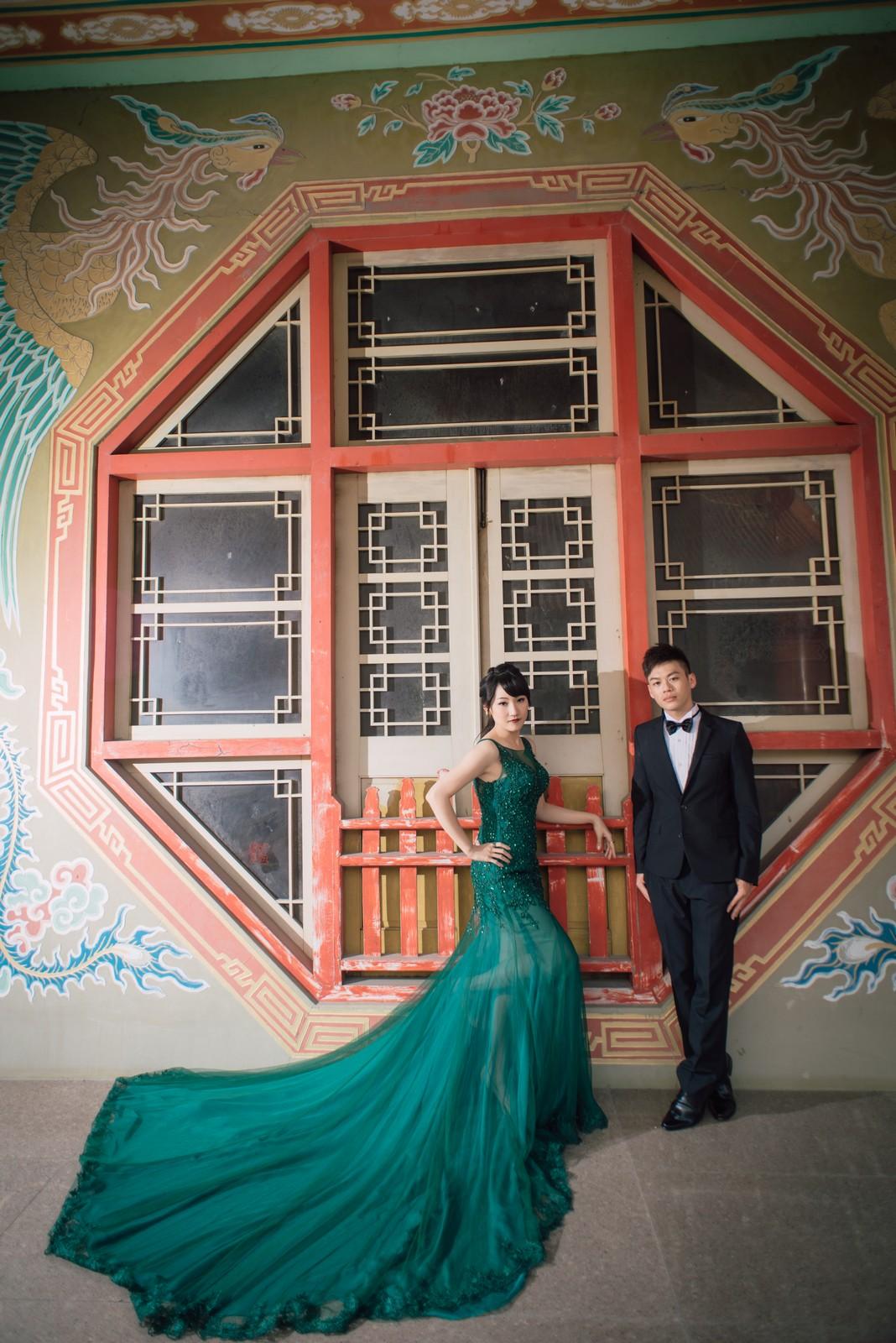 自助婚紗,自主婚紗推薦,台南 自助婚紗,tn31