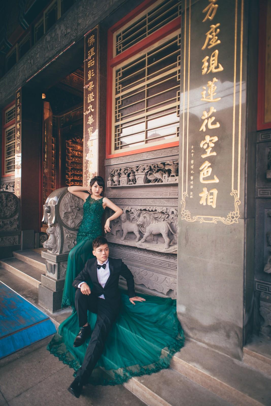 自助婚紗,自主婚紗推薦,台南 自助婚紗,tn32