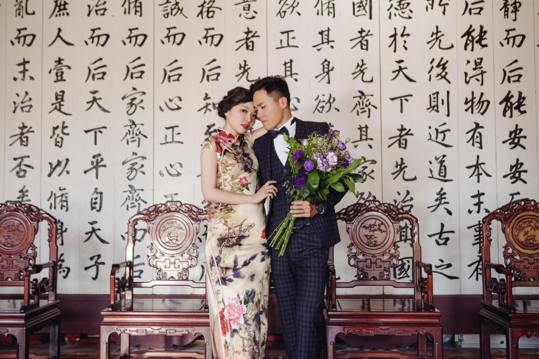 自助婚紗,自主婚紗推薦,台南 自助婚紗,tn33
