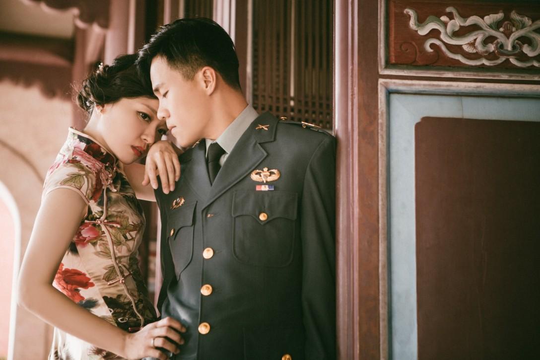 自助婚紗,自主婚紗推薦,台南 自助婚紗,tn34
