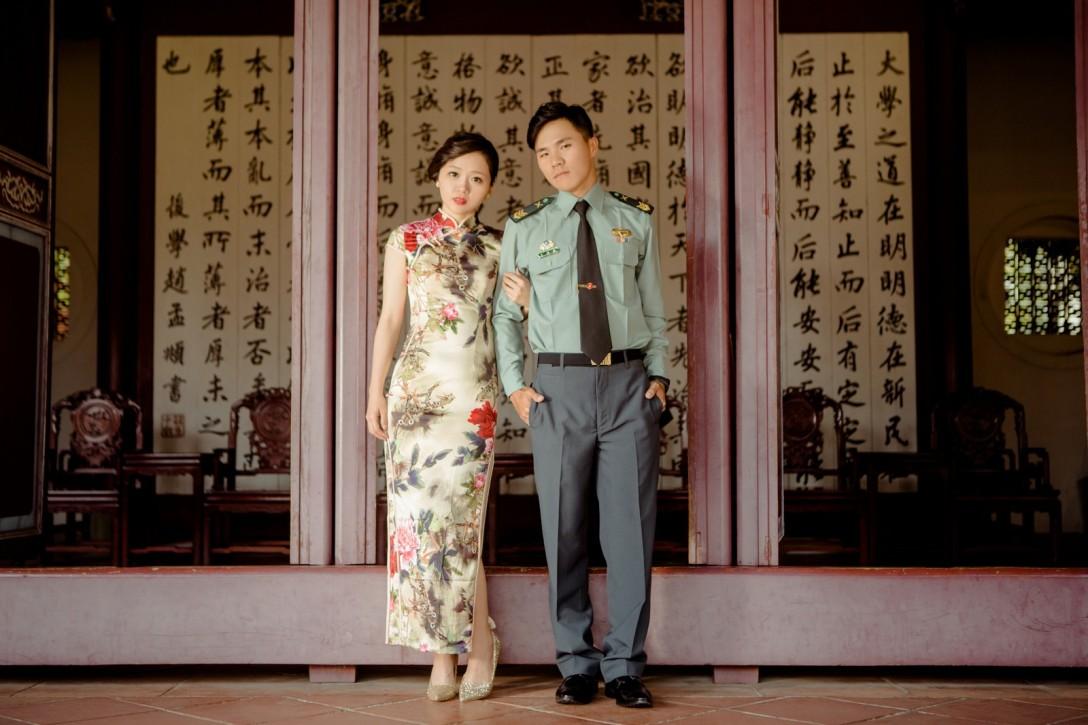 自助婚紗,自主婚紗推薦,台南 自助婚紗,tn35