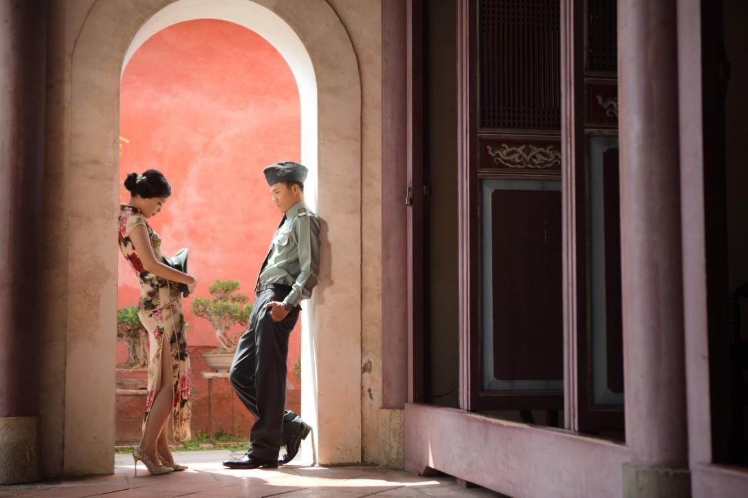 自助婚紗,自主婚紗推薦,台南 自助婚紗,tn36