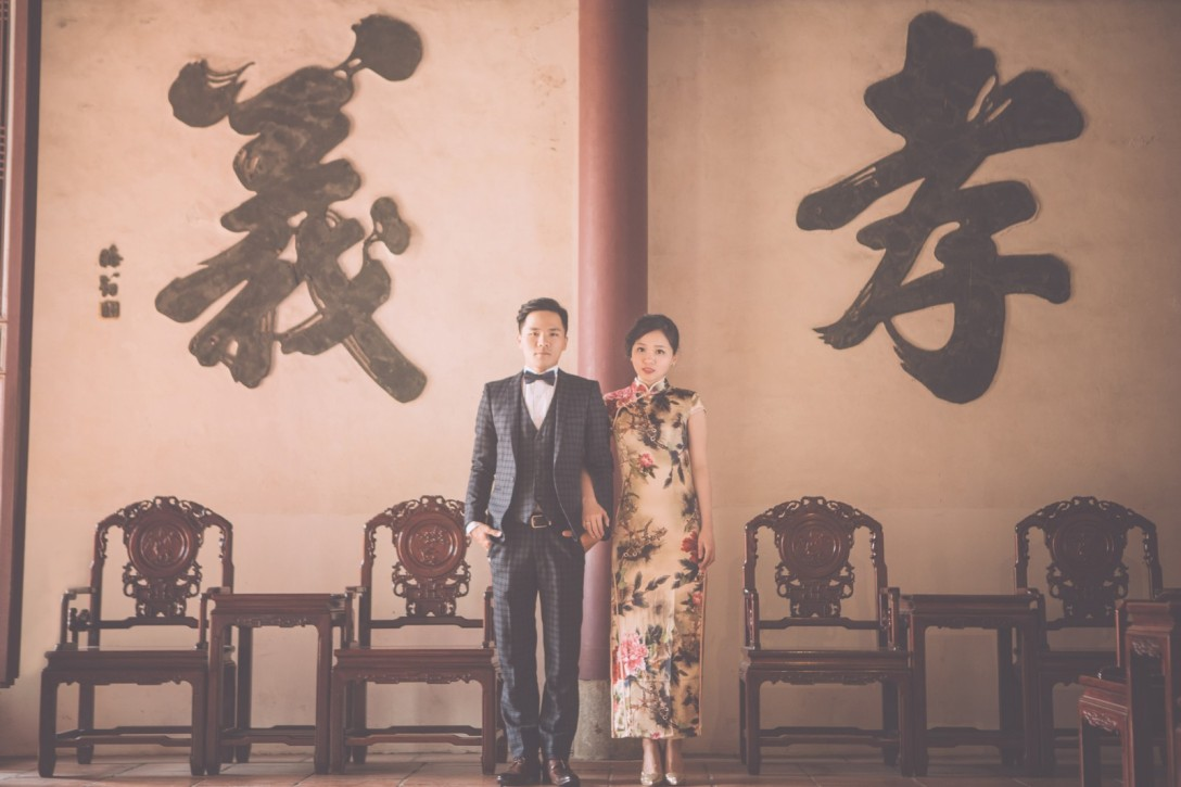 自助婚紗,自主婚紗推薦,台南 自助婚紗,tn37
