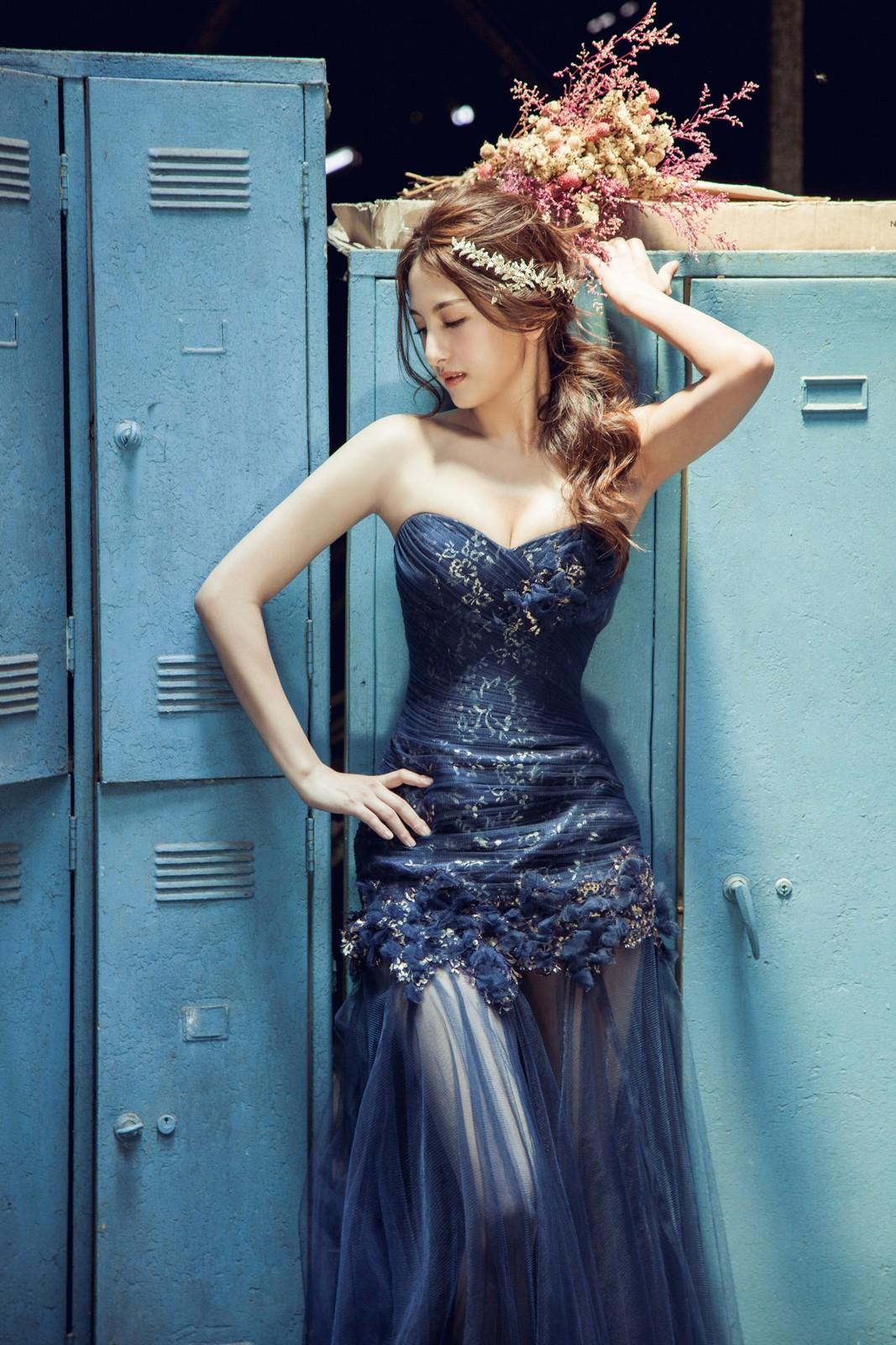 自助婚紗,自主婚紗推薦,台南 自助婚紗,tn4