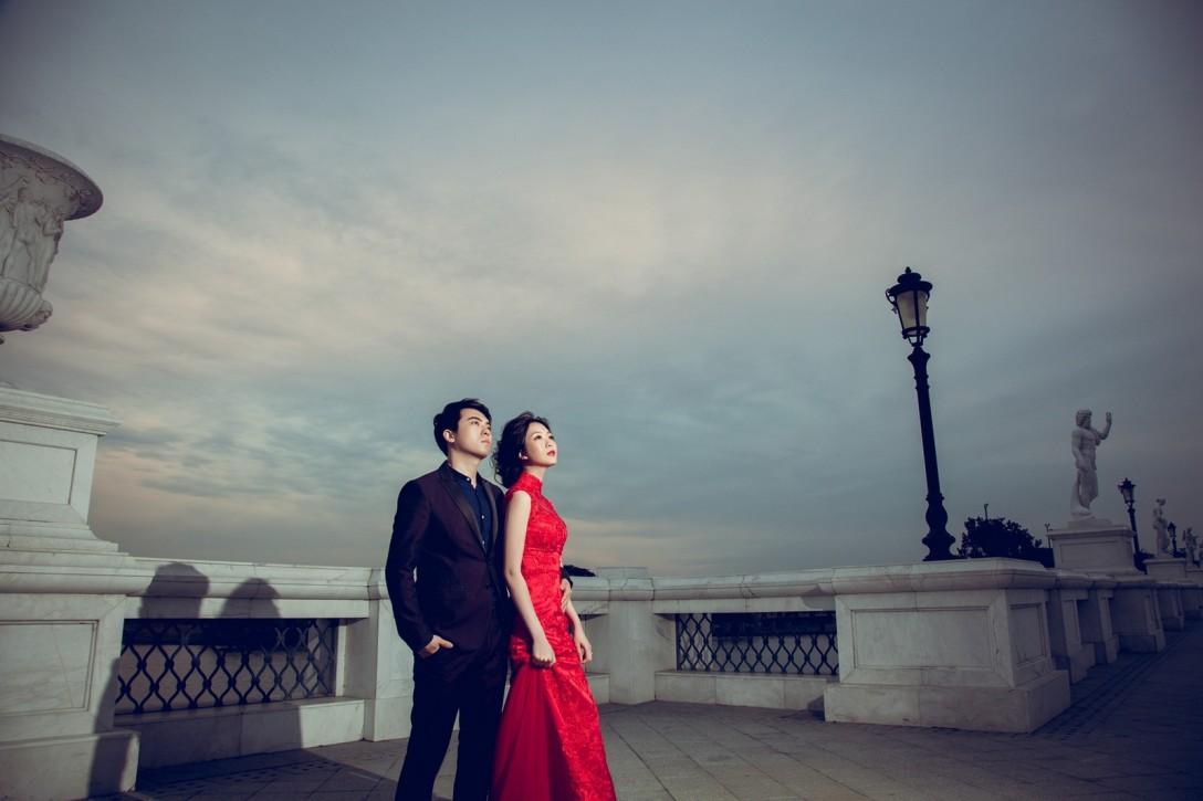 自助婚紗,自主婚紗推薦,台南 自助婚紗,tn40