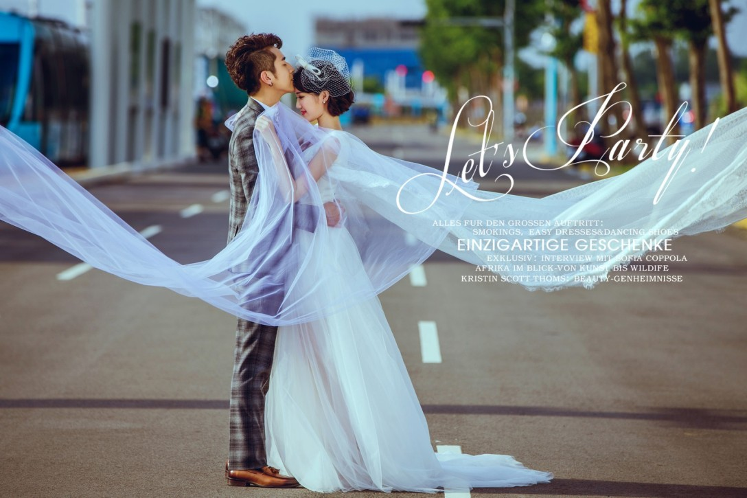 台北 婚紗,台北 婚紗工作室,台北 婚紗店,台北拍婚紗,台北 婚紗攝影,台北 婚紗照,台北 自助婚紗
