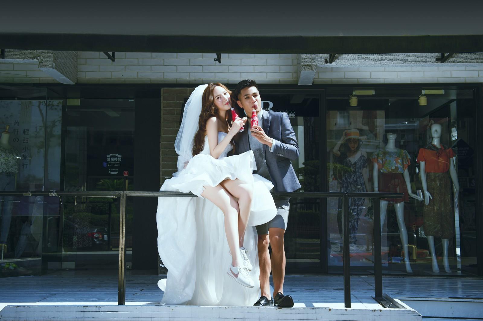 自助婚紗,海外自助婚紗,自助婚紗推薦,自助婚紗價格