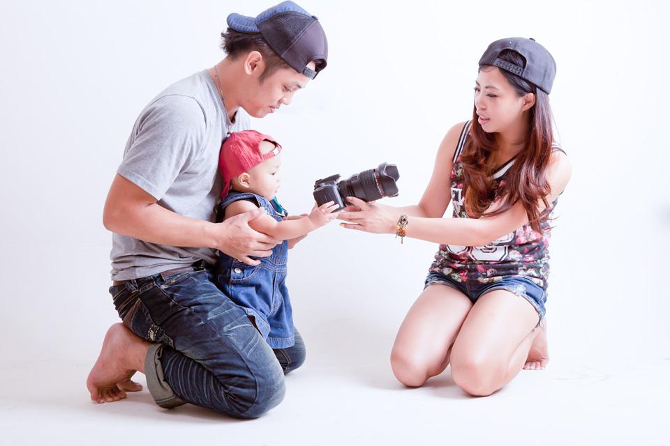 寶寶寫真,寶寶攝影,婚紗攝影師,自助婚紗,bb01