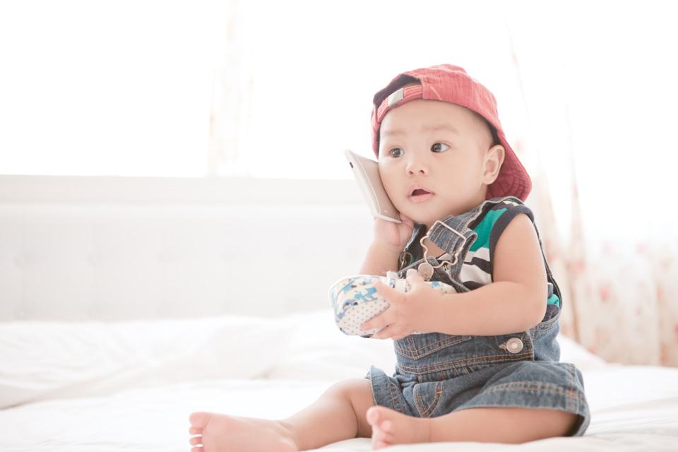 寶寶寫真,寶寶攝影,婚紗攝影師,自助婚紗,bb02