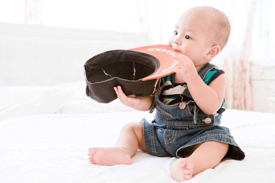 寶寶寫真,寶寶攝影,婚紗攝影師,自助婚紗,bb03