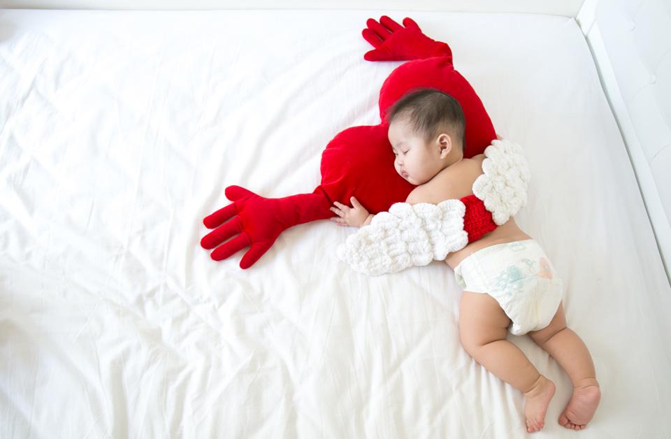 寶寶寫真,寶寶攝影,婚紗攝影師,自助婚紗,bb04