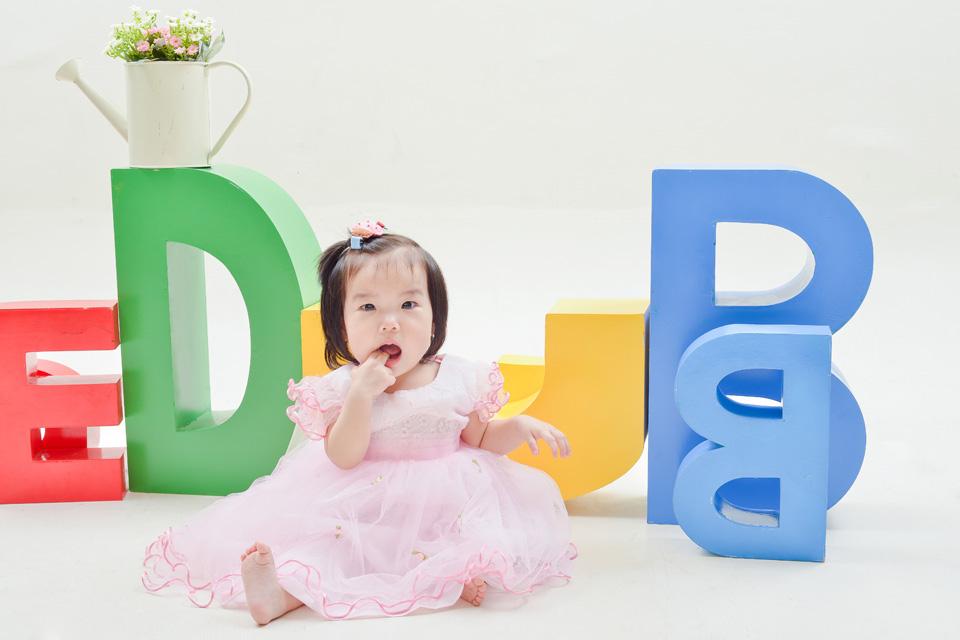 寶寶寫真,寶寶攝影,婚紗攝影師,自助婚紗,bb06