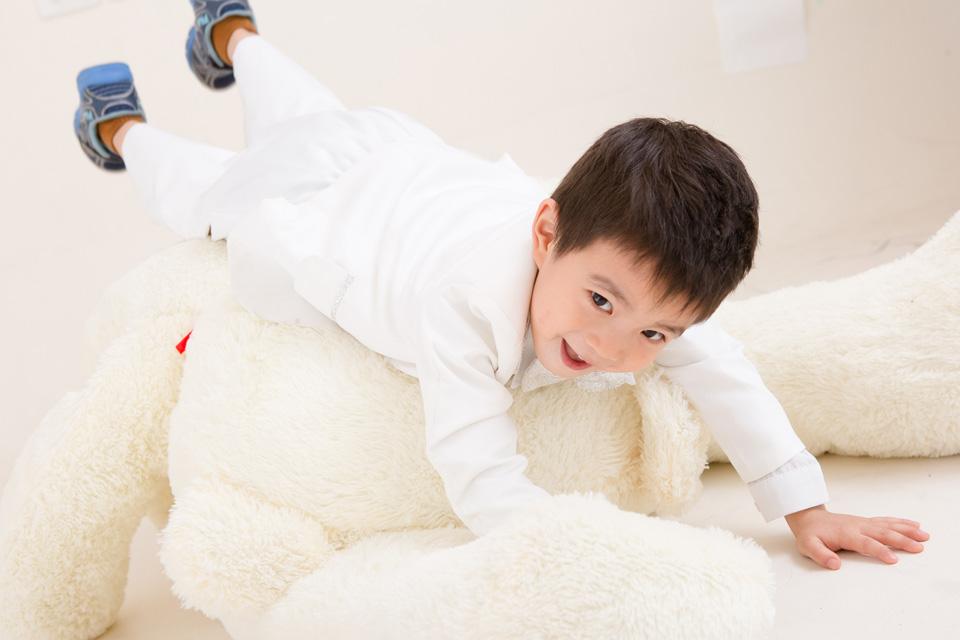 寶寶寫真,寶寶攝影,婚紗攝影師,自助婚紗,bb07