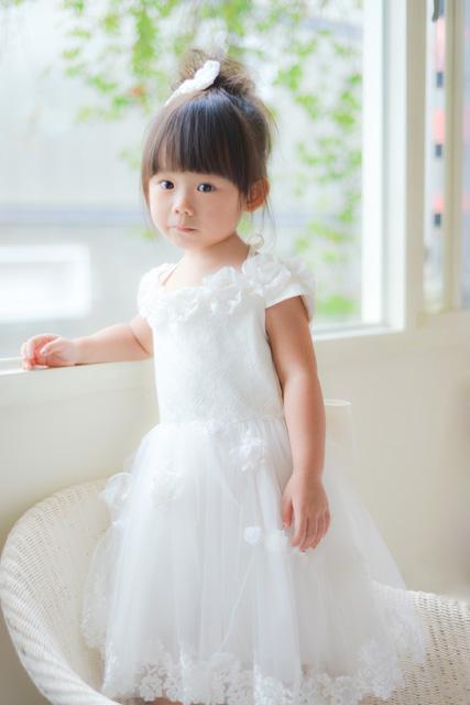寶寶寫真,寶寶攝影,婚紗攝影師,自助婚紗,bb08