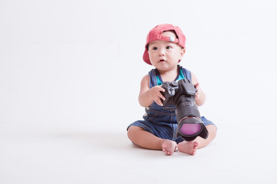 寶寶寫真,寶寶攝影,婚紗攝影師,自助婚紗,bb09