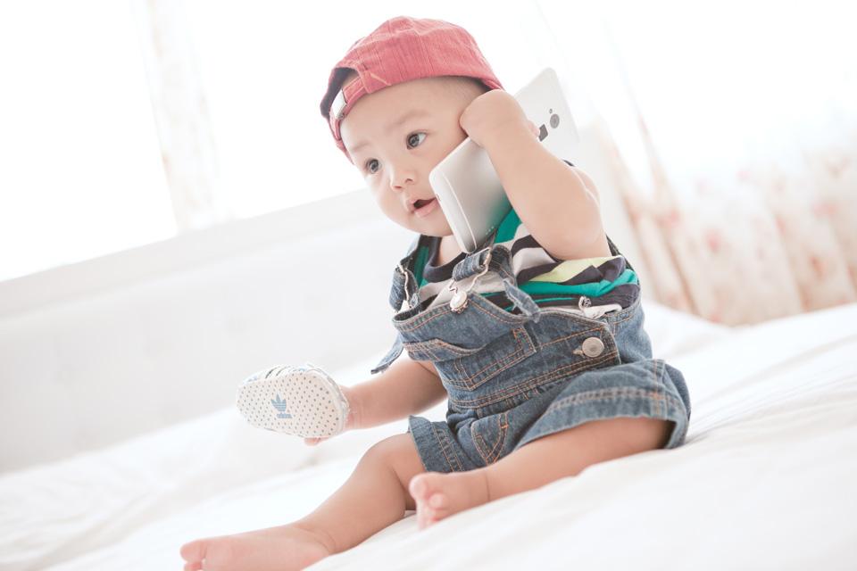 寶寶寫真,寶寶攝影,婚紗攝影師,自助婚紗,bb10