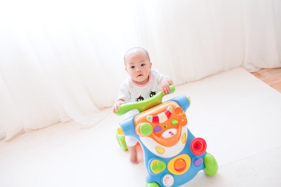 寶寶寫真,寶寶攝影,婚紗攝影師,自助婚紗,bb12