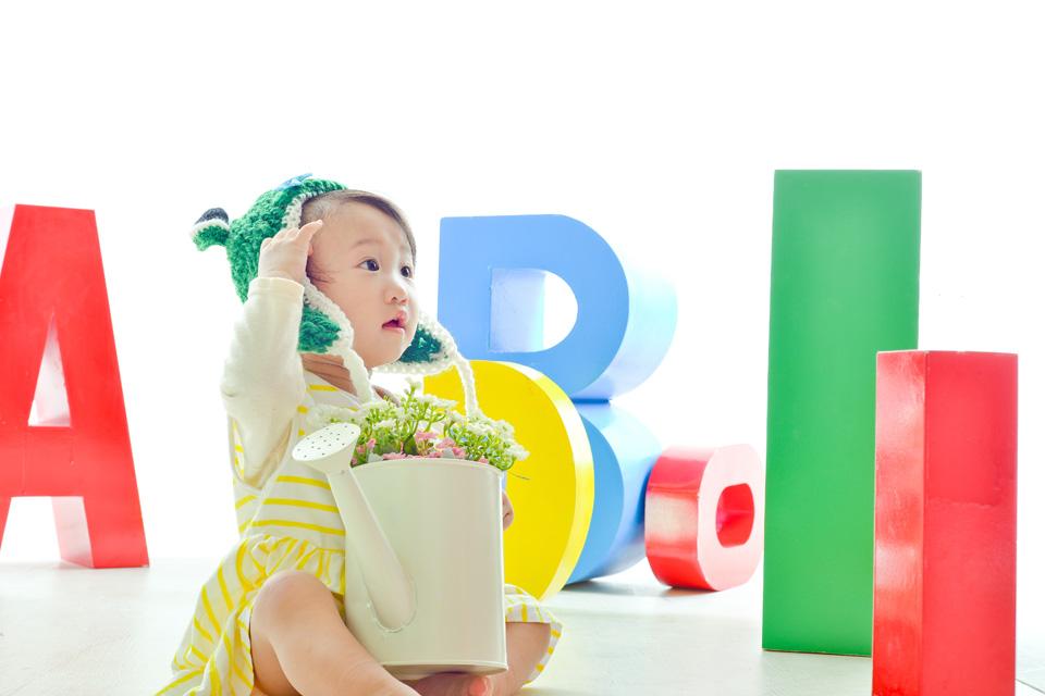 寶寶寫真,寶寶攝影,婚紗攝影師,自助婚紗,bb13
