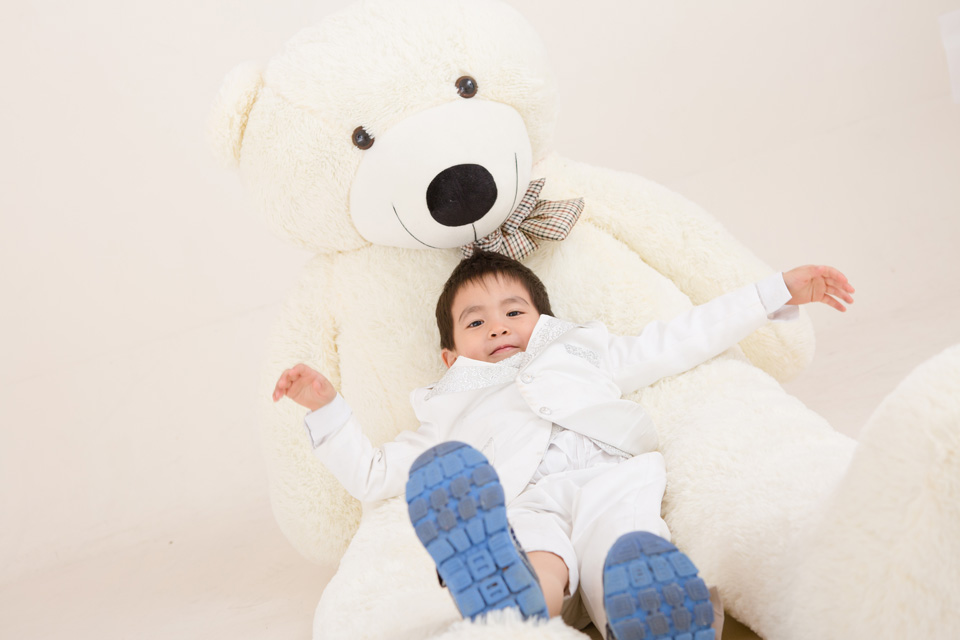 寶寶寫真,寶寶攝影,婚紗攝影師,自助婚紗,bb15