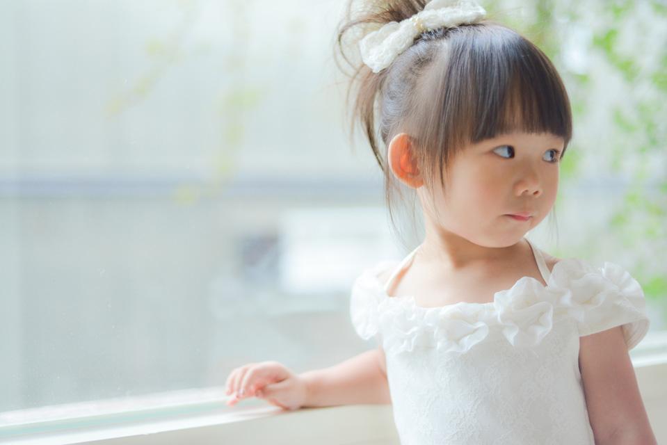 寶寶寫真,寶寶攝影,婚紗攝影師,自助婚紗,bb16