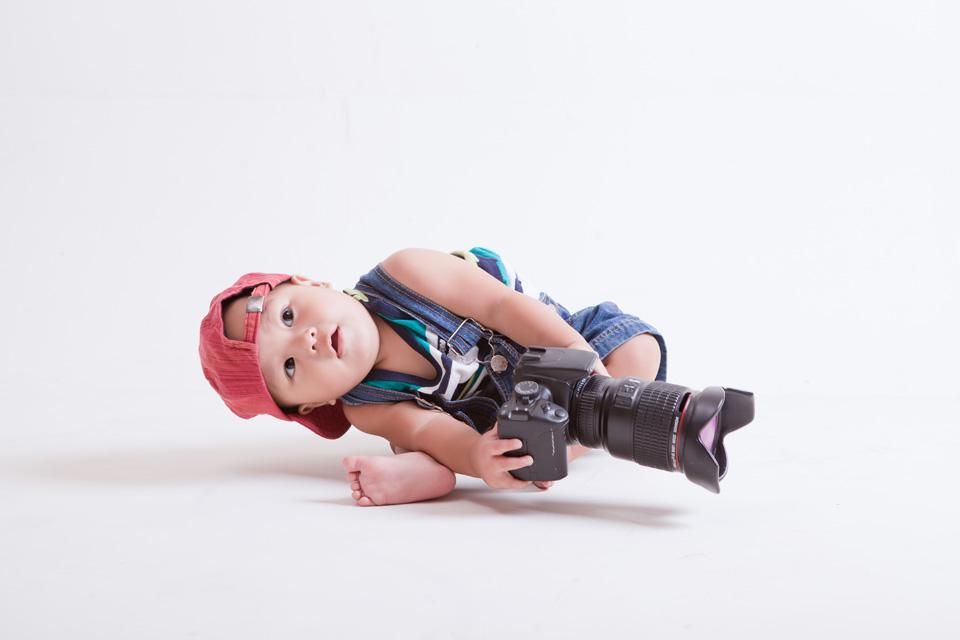 寶寶寫真,寶寶攝影,婚紗攝影師,自助婚紗,bb17