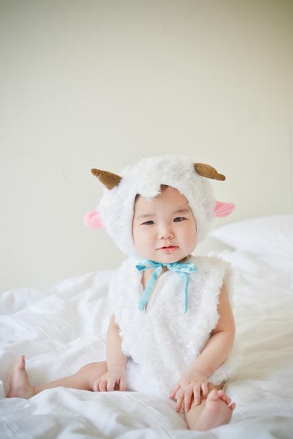 寶寶寫真,寶寶攝影,婚紗攝影師,自助婚紗,bb20