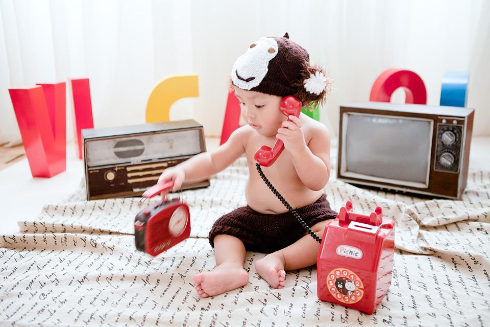 寶寶寫真,寶寶攝影,婚紗攝影師,自助婚紗,bb21