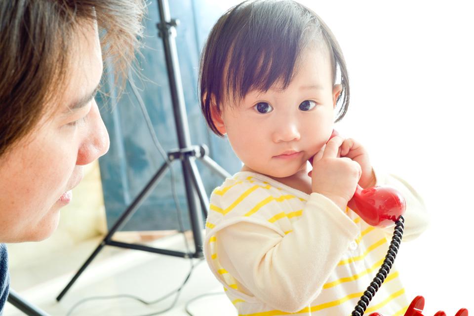 寶寶寫真,寶寶攝影,婚紗攝影師,自助婚紗,bb24