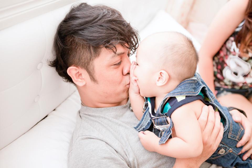 寶寶寫真,寶寶攝影,婚紗攝影師,自助婚紗,bb26