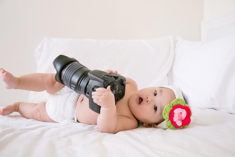 寶寶寫真,寶寶攝影,婚紗攝影師,自助婚紗,bb27