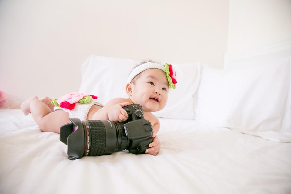 寶寶寫真,寶寶攝影,婚紗攝影師,自助婚紗,bb28