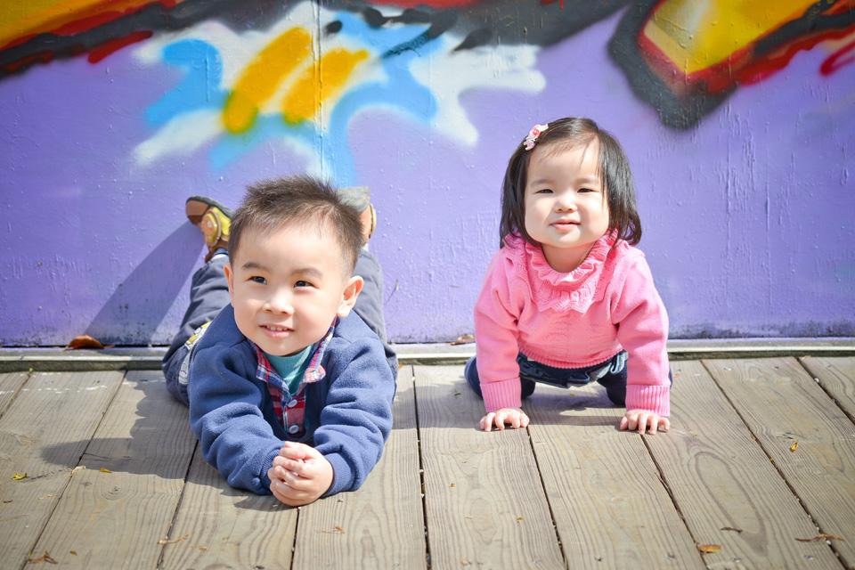 寶寶寫真,寶寶攝影,婚紗攝影師,自助婚紗,bb32